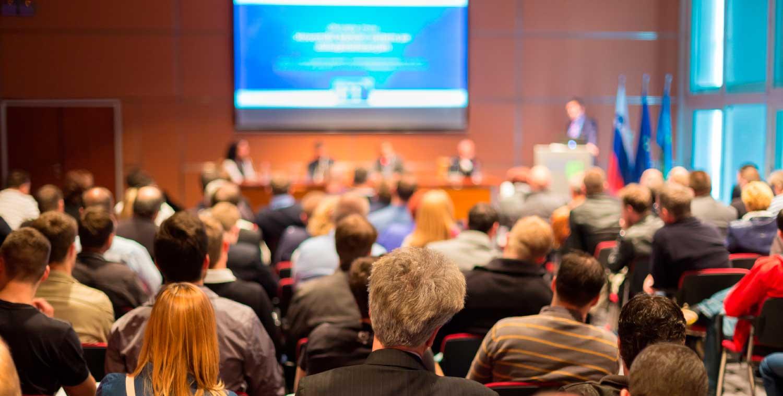 AIS enel XI Congreso de la Asociación Española de Psicología Clínica