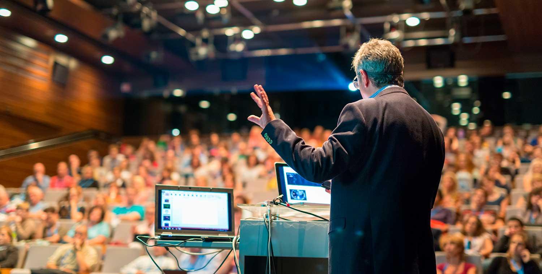 AIS En El IV Congreso Nacional De Psicología
