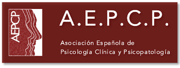 Logo AEPCP