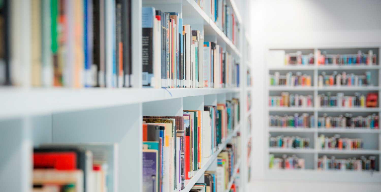 Libros Recomendados Por AIS